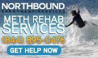 Northbound Meth Treatment