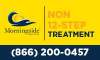 Morningside Recovery Non 12-Step Treatment Program