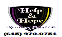 Help and Hope Recovery