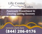 Life Center of Galax