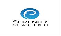 Serenity Malibu