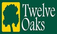 Twelve Oaks Recovery