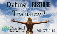 Practical Recovery, The Restoration Inn