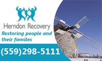 Herndon Recovery Center