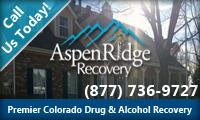 Aspen Ridge Recovery