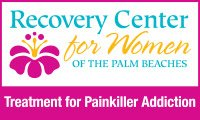 Recovery Center for Women