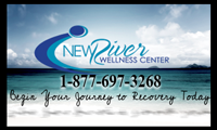 New River Wellness