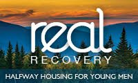 Real Recovery of Asheville