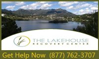 The Lakehouse Recovery Center