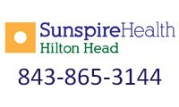 Sunspire Health Hilton Head