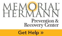Memorial Hermann Prevention & Recovery Center