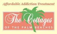 Cottages Florida Drug and Alcohol Treatment