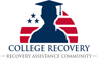 College Recovery