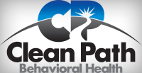 Clean Path Behavioral Health - Substance Abuse and Mental Health Treatment