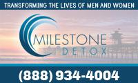 Milestone Detox