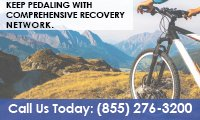 Comprehensive Recovery Network