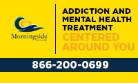 Morningside Recovery Holistic Addiction Treatment