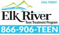 Elk River Treatment Program