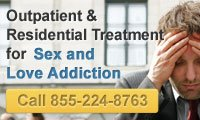 Sexual Recovery Institute
