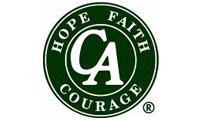 Cocaine Anonymous®