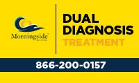 Morningside Recovery Dual Diagnosis Treatment Program