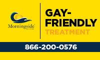 Morningside Gay and Lesbian Addiction Treatment Program