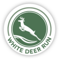 White Deer Run