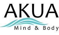 Akua Behavioral Health