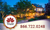 Circle of Trust Healing Center