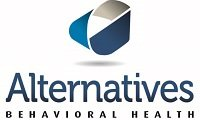 Alternatives Behavioral Health