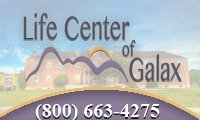 Life Center of Galax