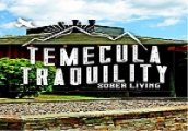 Temecula Tranquility Sober Living