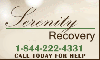 Serenity Drug & Alcohol Rehabilitation Center